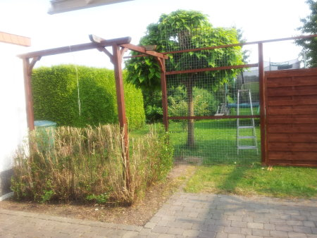 katzengarten